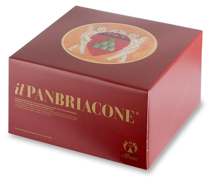Panbriacone
